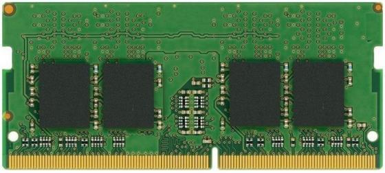 Оперативная память для ноутбука SO-DDR4 8Gb PC4-19200 2400MHz DDR4 DIMM HP Z9H56AA журнал октябрь 11 2016