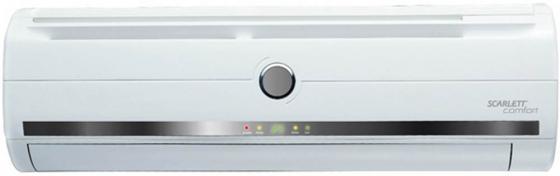 Сплит-система Scarlett RRI 09-M3G8 белый