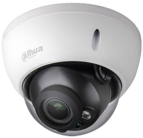 Камера видеонаблюдения Dahua DH-HAC-HDBW1200RP-VF-S3 free shipping dahua cctv security camera 2mp hdcvi ir eyeball camera ip67 without logo hac hdw1220r vf