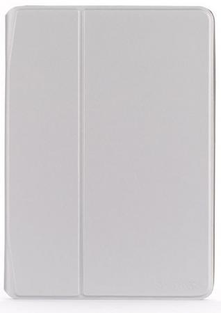 купить Чехол Griffin Survivor Journey Folio для iPad Pro 9.7 iPad Air 2 серебристый GB42703 дешево