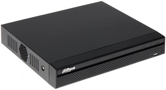 Видеорегистратор сетевой Dahua DHI-NVR2104HS-P-S2 1хHDD 6Тб HDMI VGA до 4 каналов 4 player hdmi console raspberry pie3 arcade machine
