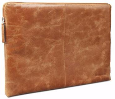 Чехол для ноутбука 13 dbramante1928 SK13GTDT3052 натуральная кожа коричневый