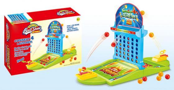 Настольная игра для вечеринки Shantou Gepai Стена  шариками 631217