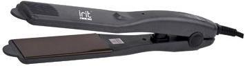Щипцы Irit IR-3164 40Вт чёрный щипцы irit ir 3160 blue