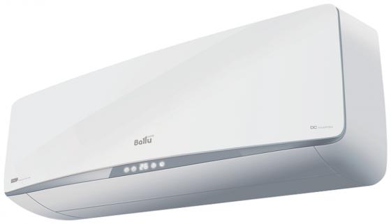 Сплит-система BALLU BSPI-18HN1/WT/EU