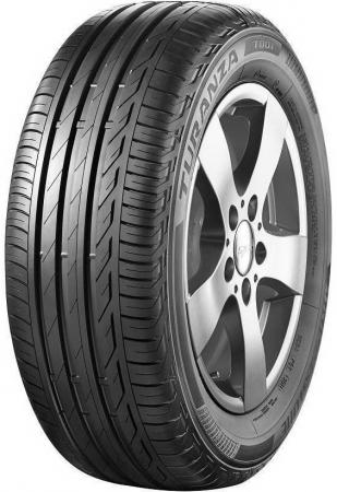 Шина Bridgestone Turanza T001 225/55 R17 97V зимняя шина kormoran stud 225 55 r17 101t