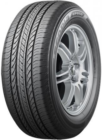 Шина Bridgestone Ecopia EP850 235/50 R18 97V цена в Москве и Питере