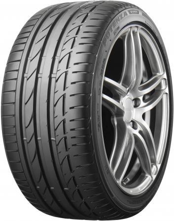 Шина Bridgestone Potenza S001 275/40 R19 105Y imperial ecosport2 275 40 r19 105y
