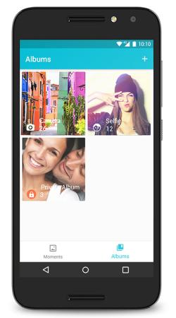 Смартфон Alcatel OneTouch 5046D A3 черный 5 16 Гб LTE Wi-Fi GPS 3G смартфон meizu m5 note серебристый 5 5 32 гб lte wi fi gps 3g