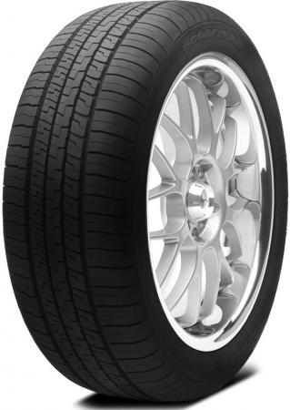 Шина Goodyear Eagle RS-A 245/50 R20 102V полироль goodyear gy000704
