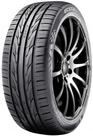 Шина Kumho Marshal Ecsta PS31 215/40 R18 89W XL летняя шина kumho ecsta ps31 195 50 r16 88v