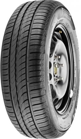 Шина Pirelli Cinturato P1 Verde 175/70 R14 84H всесезонная шина pirelli scorpion verde all season 265 70 r16 112h