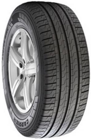 цена на Шина Pirelli Carrie 205/65 R15C 102T