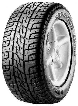 цена на Шина Pirelli Scorpion Zero 255/55 R19 111V
