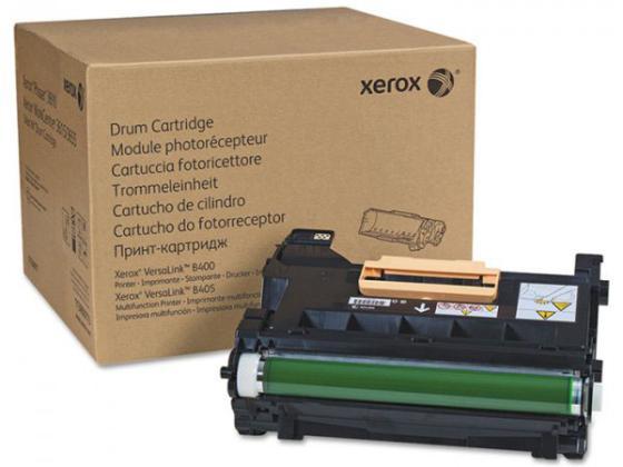 Фотобарабан Xerox 101R00554 для Xerox VL B400/B405 черный 65000стр xerox 106r01285