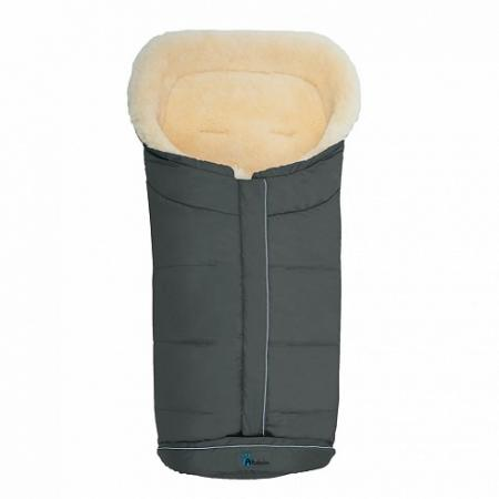 Зимний конверт Altabebe Lambskin Classic Footmuff (MT2203-LP/dark grey 64) capacitive proximity switch e2k x8me1 brand new