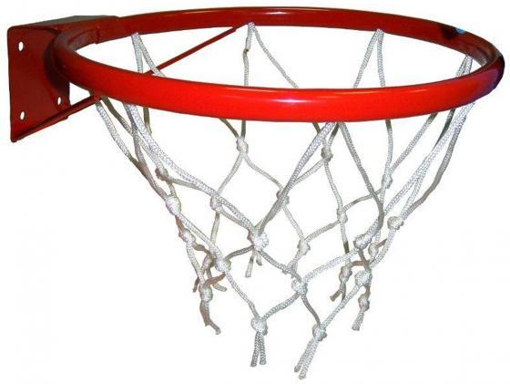Корзина баскетбольная №5 Спорттовары-Тула большая с упором КБ51