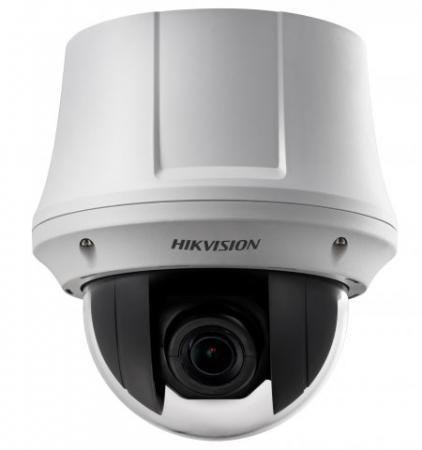 Камера IP Hikvision DS-2DE4220W-AE3 CMOS 1/2.8 1920 x 1080 H.264 MJPEG RJ-45 LAN PoE белый камера ip hikvision ds 2de 4220 ae cmos 1 2 8 1920 x 1080 h 264 mjpeg rj 45 lan poe белый