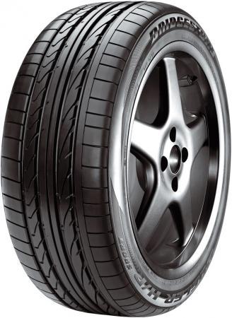 Шина Bridgestone Dueler H/P Sport 255/50 R19 107W RunFlat