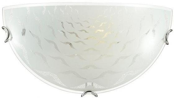 Настенный светильник Sonex Dori 019 кровать letta clio dori