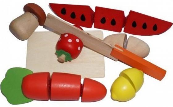 """Игровой набор Mapacha """"Продукты"""" 76625 игровой набор mapacha"""