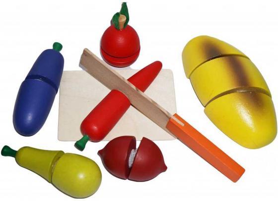 """Игровой набор Mapacha """"Готовим завтрак"""" 76626 игровой набор mapacha"""