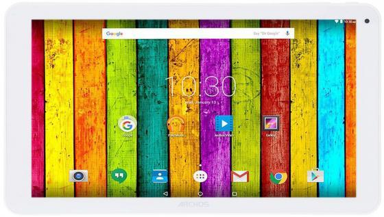 Планшет ARCHOS 101E NEON 10.1 32Gb серый Wi-Fi Bluetooth Android 503214 планшет archos 101e neon 16gb