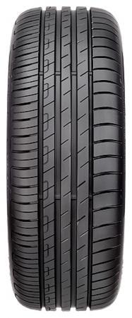 Шина Goodyear EfficientGrip Performance MO ROF 225/50 R17 94W шина goodyear efficientgrip performance 245 40 r18 97w