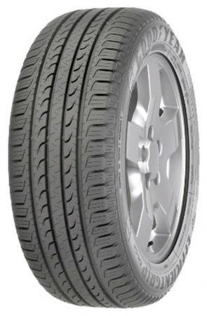 Шина Goodyear EfficientGrip SUV 245/60 R18 105H купить шины goodyear assymmetric 2255516