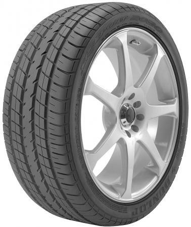Шина Dunlop SP Sport 2030 175/55 R15 77V летняя шина cordiant sport 2 175 65 r14 82h