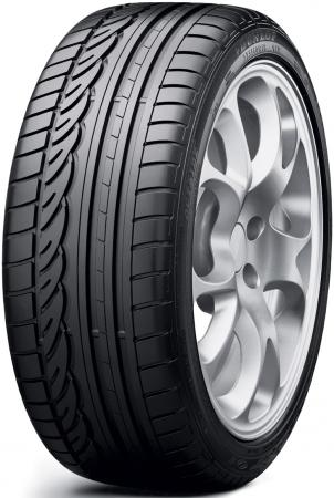 Шина Dunlop SP Sport 01 235/45 R17 94W зимняя шина dunlop sp winter ice 02 205 55r16 94t
