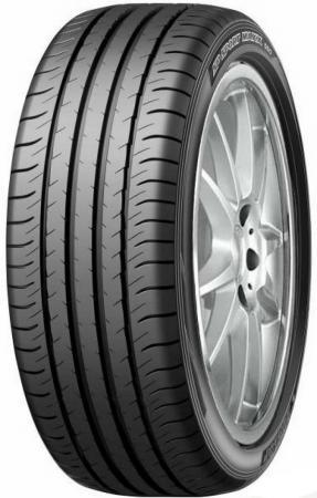 Шина Dunlop SP Sport Maxx 050 225/60 R18 100H dunlop winter maxx wm01 195 55 r15 85t
