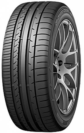 цена на Шина Dunlop SP Sport Maxx 050+ 255/35 R18 94Y