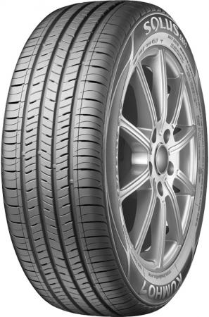 Шина Kumho Solus SA01 KH32 185/65 R15 88H зимняя шина kumho power grip kc11 185 r14c 100 102q
