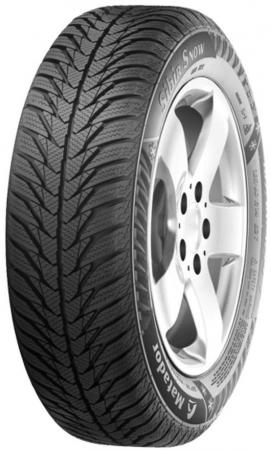 Шина Matador MP 54 Sibir Snow M+S 175/65 R14 82T matador 185 70 r14 sibir ice mp 50 fd 88t