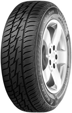 Шина Matador MP 92 Sibir Snow 215/60 R16 99H XL зимняя шина matador mp30 sibir ice 2 suv 235 70 r16 106t