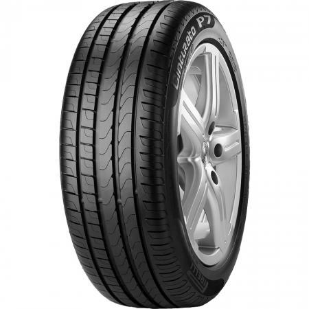 Шина Pirelli Cinturato P7 J 245/40 R18 97Y XL шина pirelli cinturato p7 ao eco 245 40 r18 93y