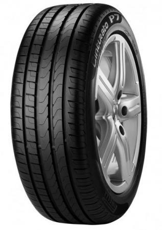 цена на Шина Pirelli Cinturato P7 MO 275/45 R18 103W