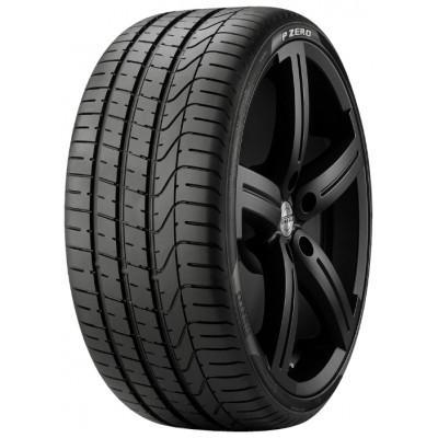 Шина Pirelli P Zero NO 235/40 R19 92Y pirelli p zero 225 45 r17 минск страна производства
