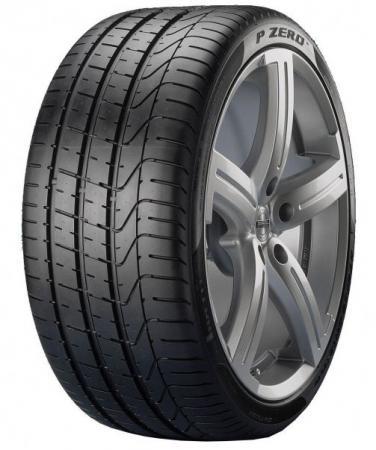 Шина Pirelli P Zero RO1 235/35 R19 91Y XL pirelli p zero 225 45 r17 минск страна производства