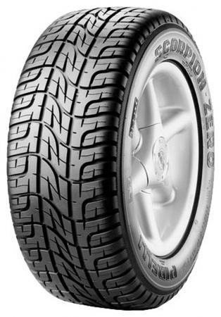 Шина Pirelli Scorpion Zero 285/35 R22 106W всесезонная шина pirelli scorpion verde all season 235 65 r19 109v