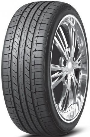 Шина Roadstone CP 672 205/55 R17 95V XL зимняя шина continental contivikingcontact 6 225 55 r17 101t