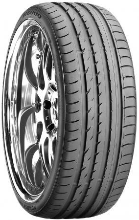 Шина Roadstone N8000 245/35 R20 95Y XL летняя шина nexen n fera su1 245 40 r20 99y