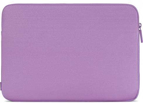 """все цены на Чехол для ноутбука MacBook Pro 13"""" Incase Classic Sleeve неопрен фиолетовый INMB10072-MOD"""