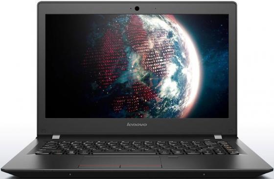 Ноутбук Lenovo ThinkPad Edge E31-80 13.3 1366x768 Intel Core i5-6200U 500 Gb 4Gb Intel HD Graphics 520 черный Windows 10 Home 80MX00WKRK ноутбук lenovo 80tg00y8rk 15 6 1366x768 intel celeron n3350 500 gb 4gb intel hd graphics 500 черный windows 10 home 80tg00y8rk