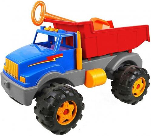 Автомобиль RT Супермаг BIG (большая лопатка) сине-красный вспышка для фотокамеры 2xyongnuo yn600ex rt yn e3 rt speedlite canon rt st e3 rt 600ex rt 2xyn600ex rt yn e3 rt