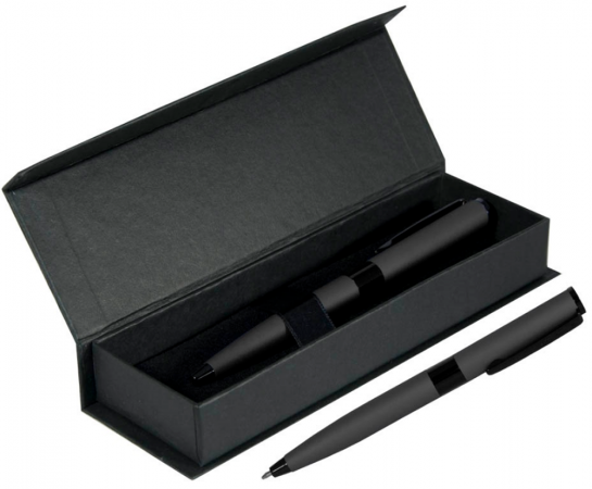Шариковая ручка поворотная Silwerhof Neo синий коробка 026076-02 умная ручка neolab neo smart pen m1 синий