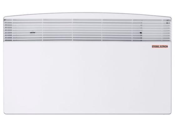 цена на Конвектор Stiebel Eltron CNS 50S 500 Вт белый