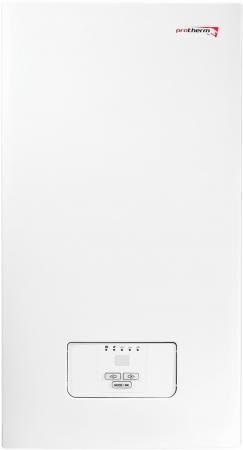 Электрический котёл Protherm Скат 18 KR13 18 кВт protherm ягуар 24 jtv