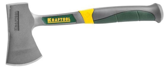 Топор Kraftool Pro 20645-06